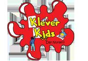 Klever Kids Day Nursery Nottingham