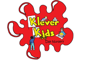 Klever Kids Day Nursery Nottingham